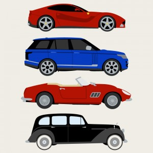 illustration-cars