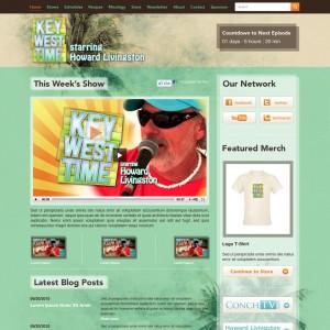 web-keywest-thumb