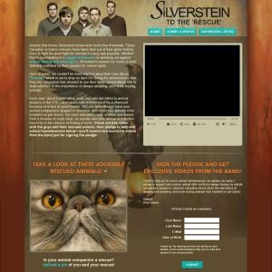 web-silverstein-thumb