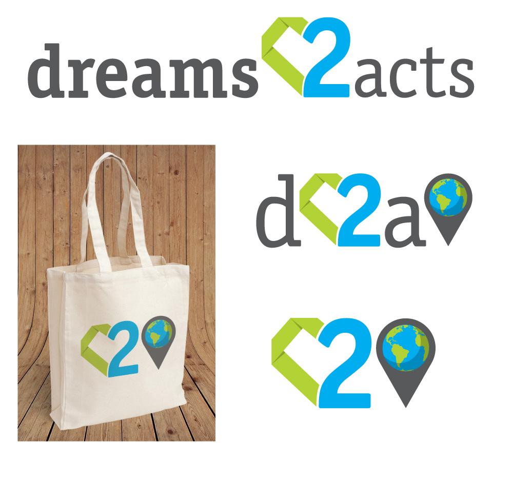 d2a-2